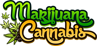 marijuana cannabis